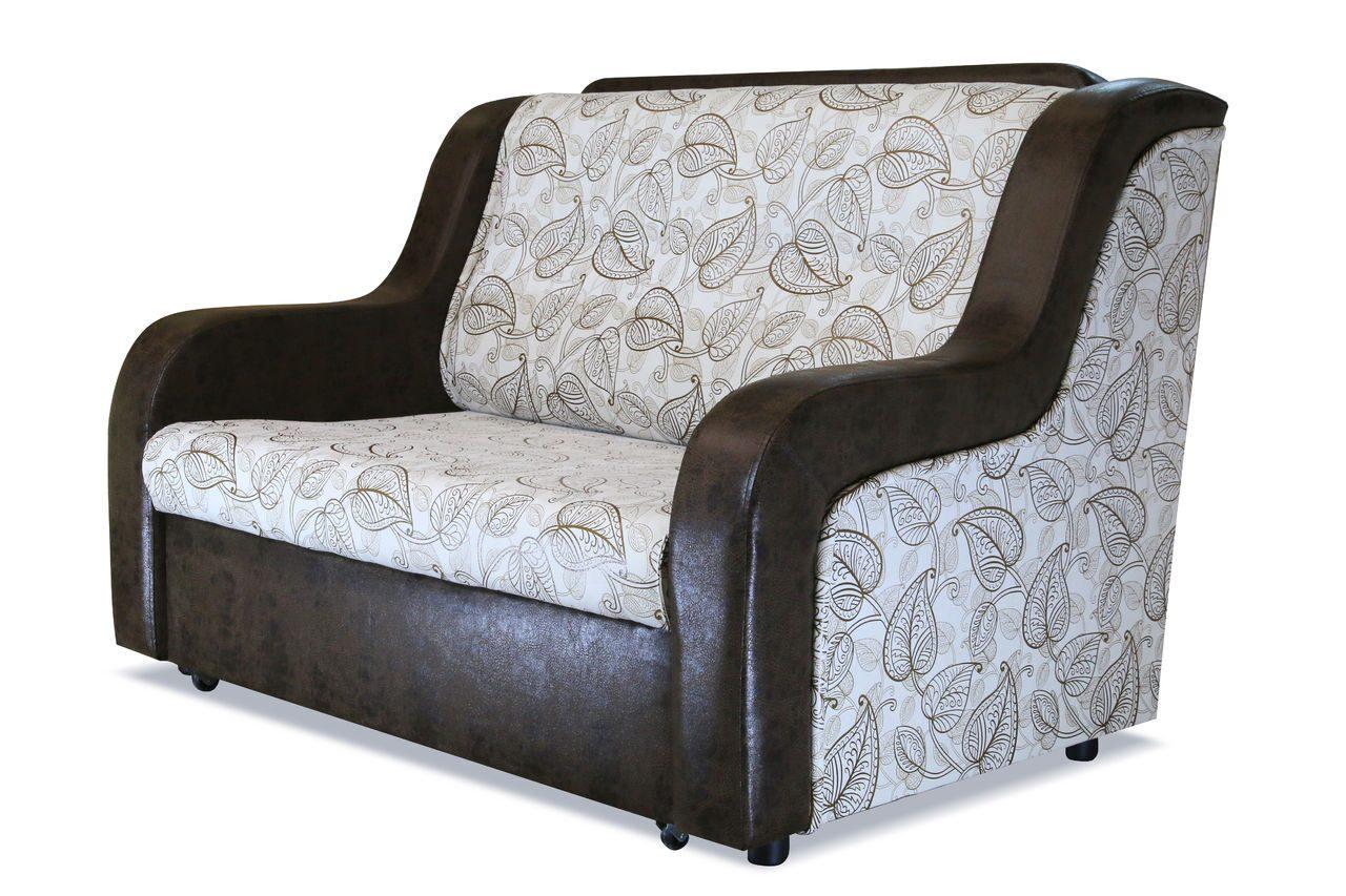 Купить недорогие диваны от производителя в  Москве